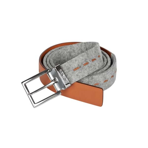 diFeltro Tuscany Handstitched Belt http://difeltro.com/products.php#belt-handstitched-tuscany