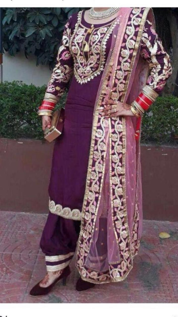 a46d2835278cb8 we deal punjabi salwar suit for purchase query whatsapp +91 9501263212   punjabisuit  salwarsuit  boutiquesuit  highendsuit  suits  suitscollection