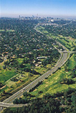 Johannesburg, http://www.flyabs.com/newyork-to-johannesburg