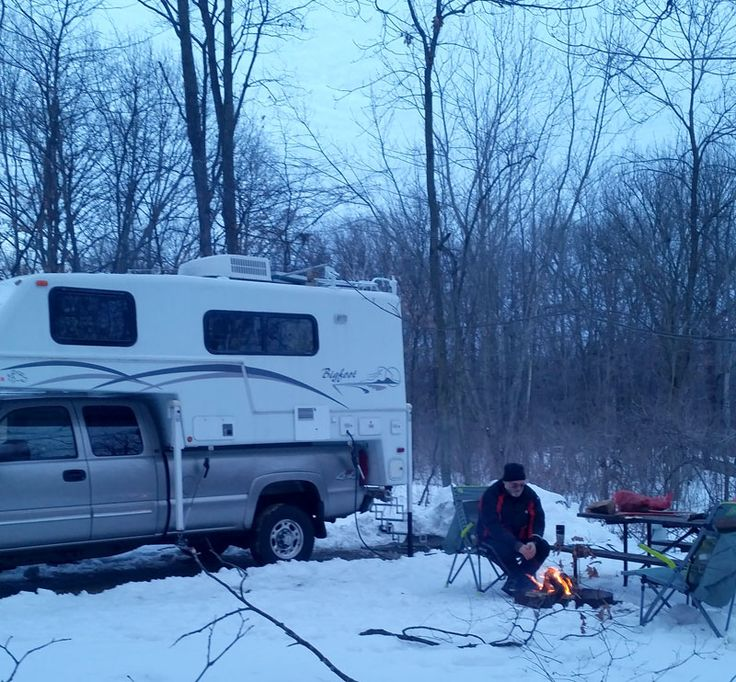 24 best camping and fishing images on pinterest fishing peach