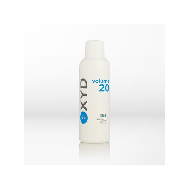 OXYD SPECIAL 20, 1000ml