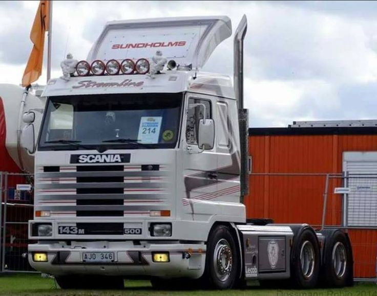830 best images about scania trucks on pinterest twin. Black Bedroom Furniture Sets. Home Design Ideas