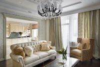 """""""Sherrill Furniture"""",,,"""