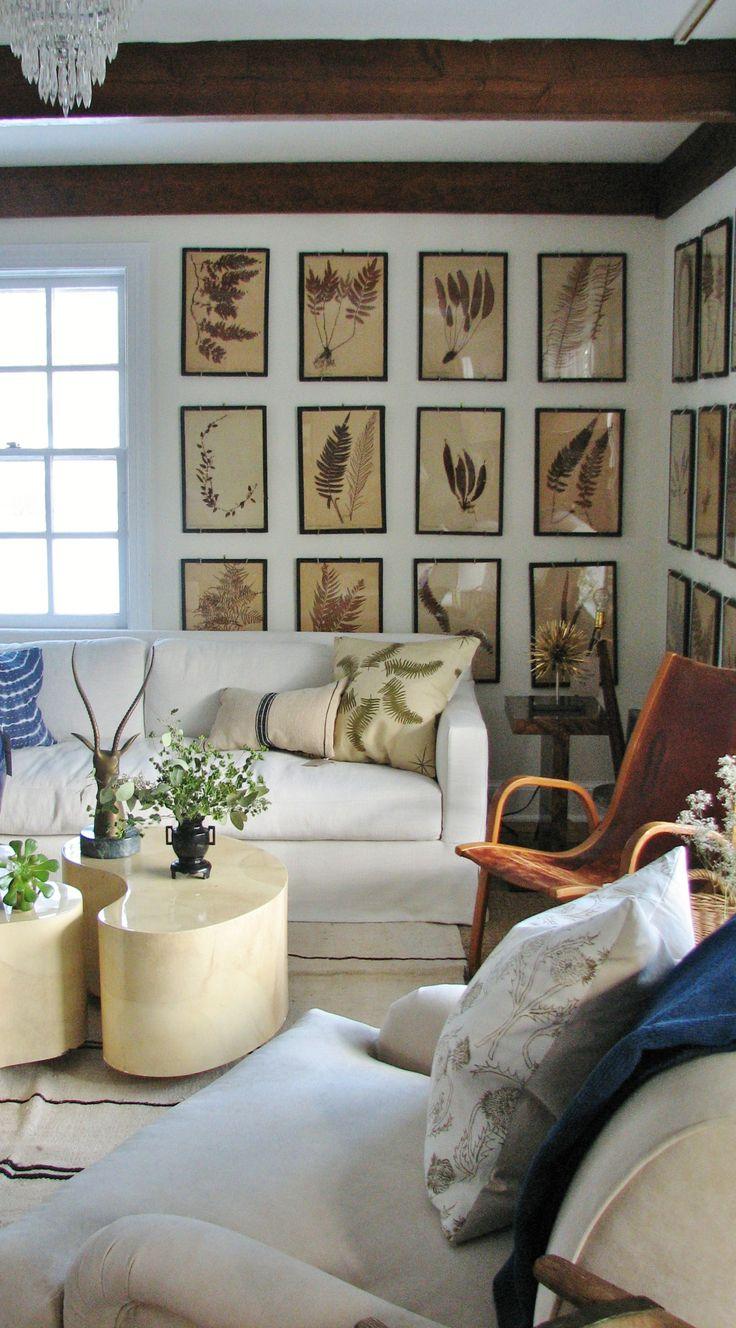 Lauren Liess & Co. | Pure Style Home