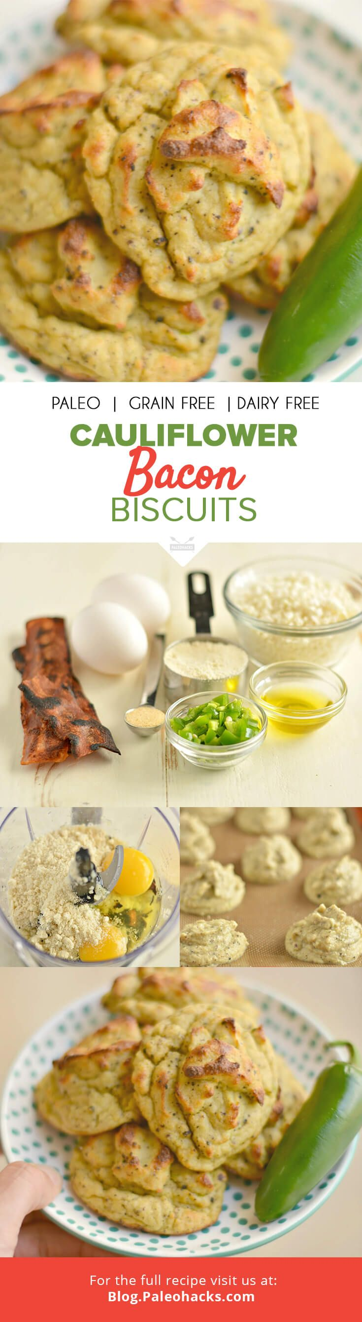 75 best bake sale recipes ideas images on pinterest bake sale