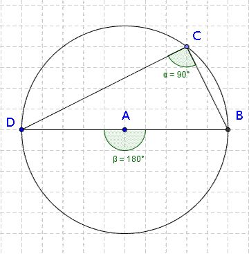 100 Best Images About Geometry Angles On Pinterest