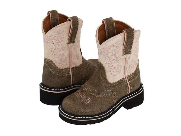 Mapache обувь детские сапоги