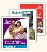 Eldercare Locator - Community Services for Seniors