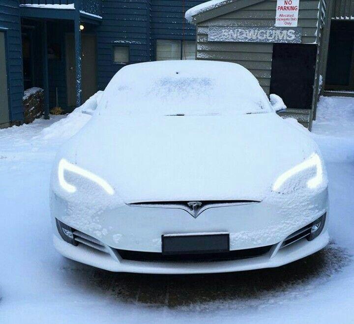 Tesla Motors Images Tesla Model S Larson Sketches: 571 Best Elon Musk & Tesla Images On Pinterest