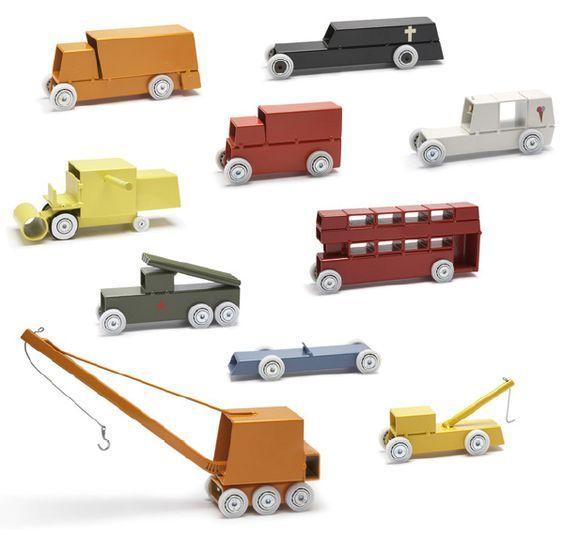 #car #toys #archetoys by Floris Hovers…