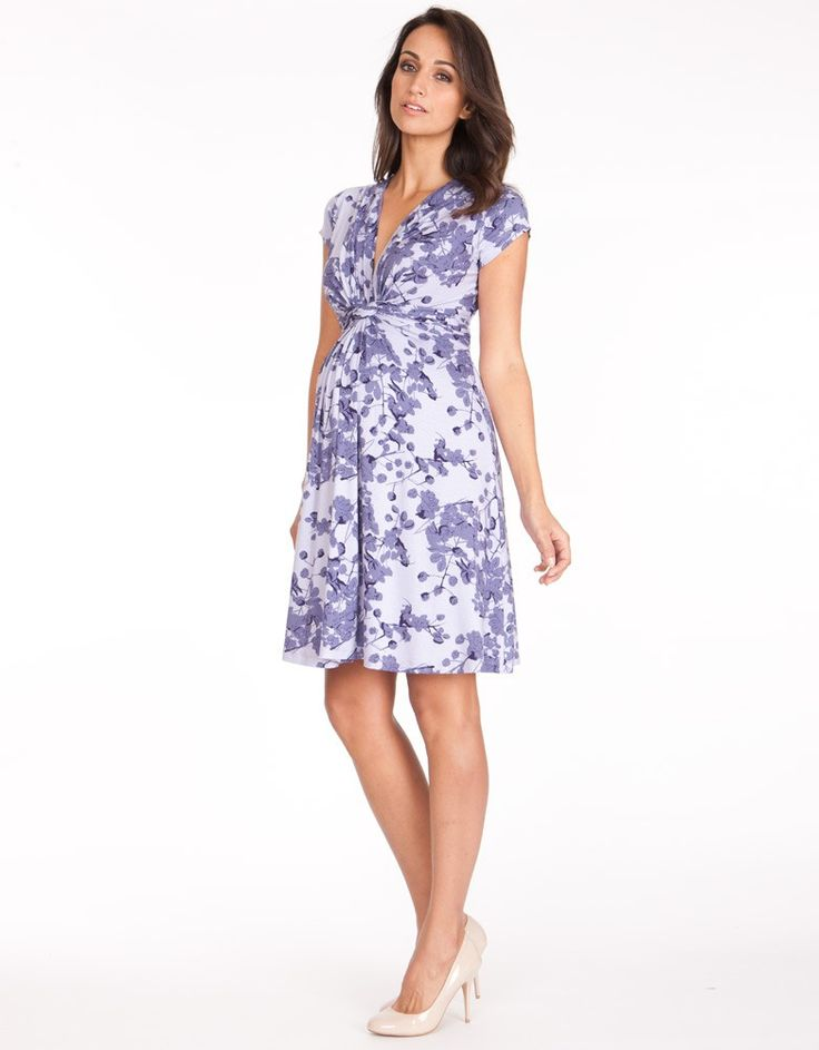 27 best images about THE KNOT FRONT MATERNITY DRESS on ...