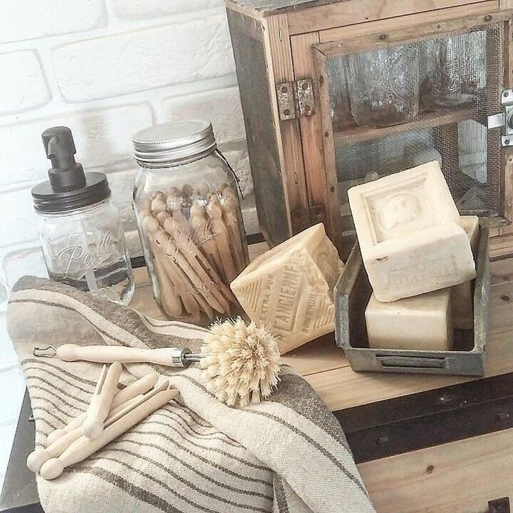 simply conscious living on instagram what are your 3 favorite zero waste home essentials on kitchen organization zero waste id=15686