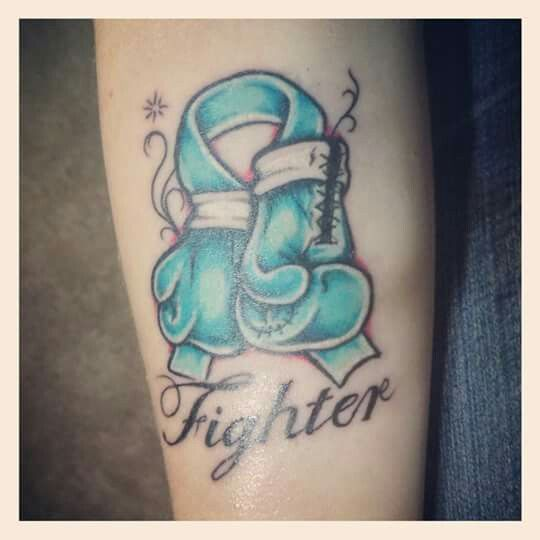 12 Best Chronic Pain Tattoo Ideas Images On Pinterest: 36 Best Tattoo Ideas Images On Pinterest