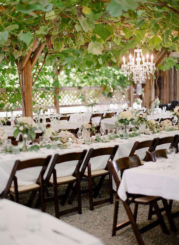 nadia hung photography, gatzke wedding, vancouver wedding photography, fine art weddings, film photography, wedding portrait, ceremony photos, outdoor wedding, orchard wedding, wedding reception,