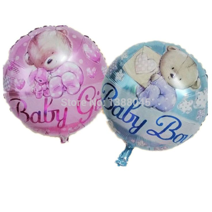 25 best ideas about helium balloons on pinterest helium for Balloon decoration for baby girl