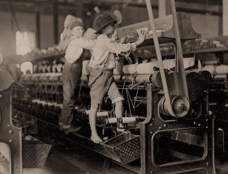 Origin of Labor Day and other holiday facts