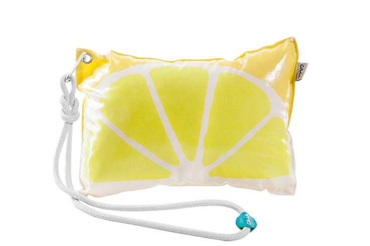 Caia Lemon | SHOP ONLINE | www.caia.pt