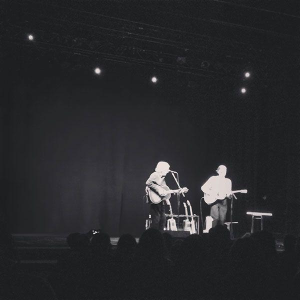Danforth Music Hall | Toronto