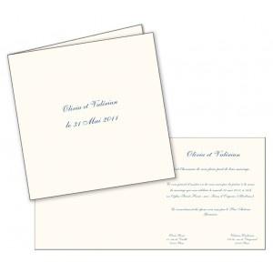 http://www.imprimerierapide.com/156-thickbox/faire-part-mariage-classique-2-carre.jpg