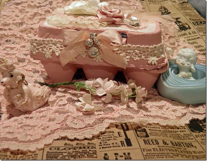 by Holly http://www.paperpiecesofme.blogspot.nl/