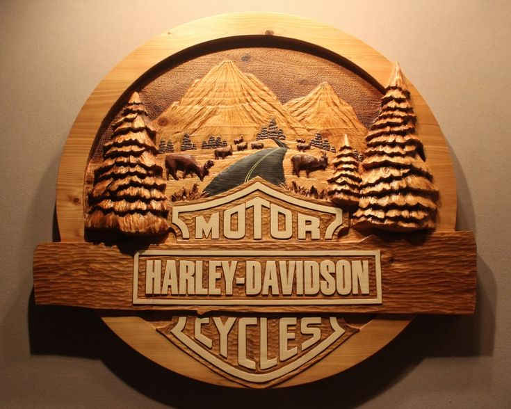 113 best Custom Carved Wood Signs FOX WOOD SIGNS images on