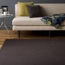Buy solid Feelin' Groovy - Earthen carpet tile at FLOR