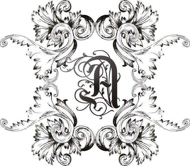 Alle overdracht | Leren Ambachten is facilisimo.com