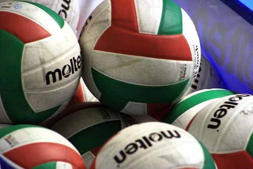 Volley Prima Femminile: Bellano soffre solo nel secondo set; al Vtb non basta Manzoni - Basket e Volley in rete