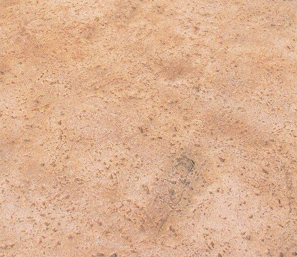 Rock Salt Concrete, Concrete Rock Salt, Rock Salt Tools On Concrete  Site  L.M. Scofield Company  Douglasville, GA