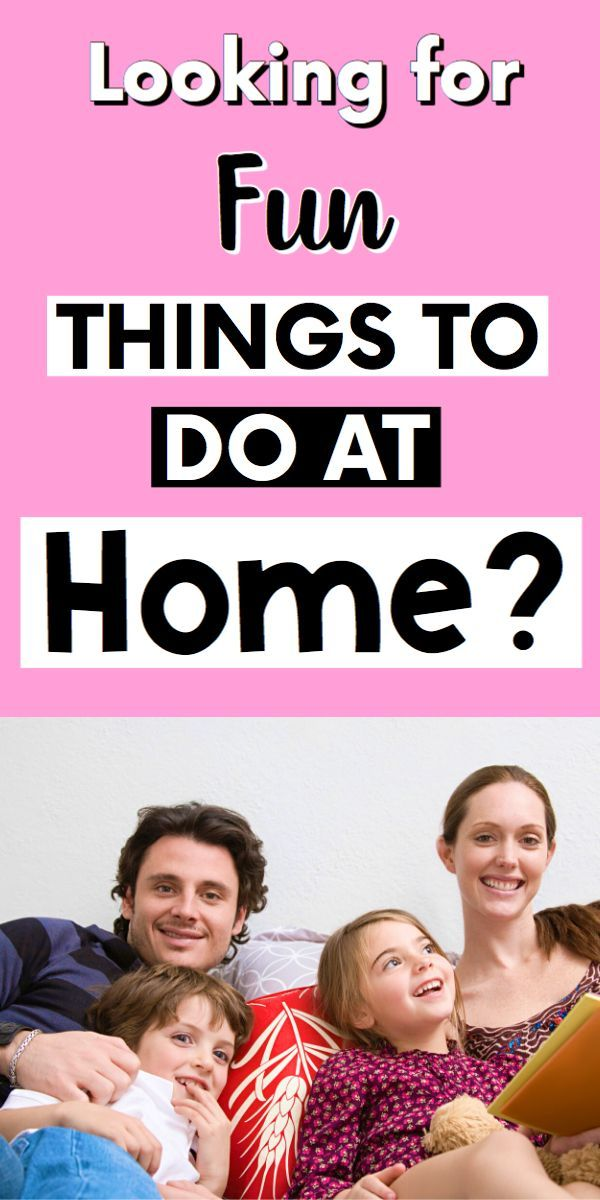 Pin On Things To Do When Bored