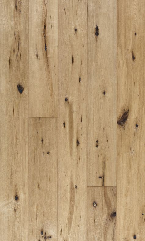 Pin by Mario Matic on Material Parquet texture, Hardwood