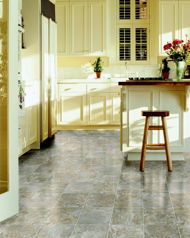 Victorian Kitchen Floor: 17 Best Images About Linoleum/Vinyl On Pinterest