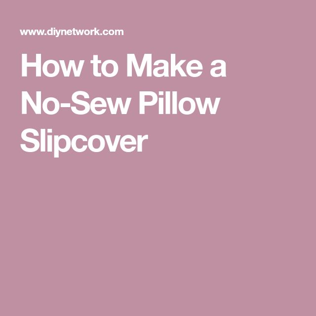 Sofa Slipcover No Sew: Best 25+ No Sew Slipcover Ideas On Pinterest