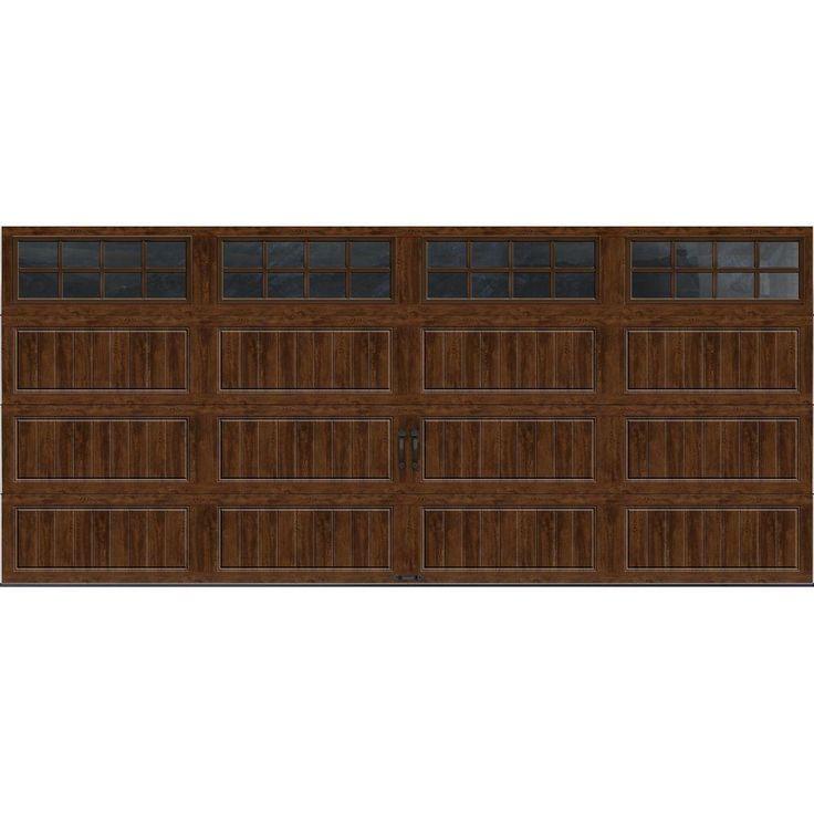 Best 25 insulation r value ideas only on pinterest for 18 x 8 garage door prices
