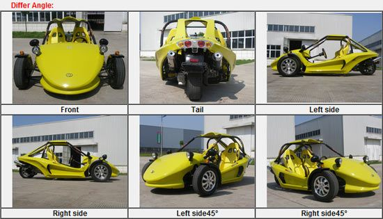 1000 Ideas About Electric Golf Cart On Pinterest Golf 2 Seater Go