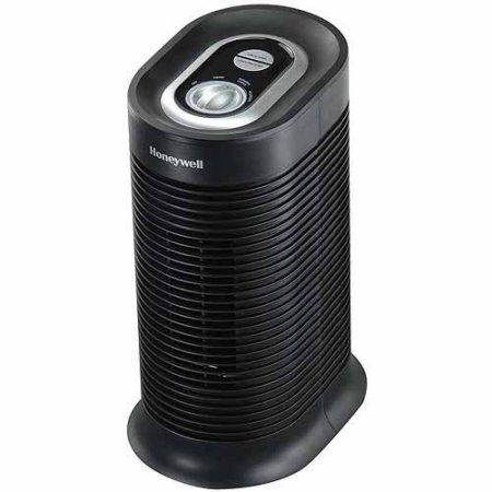 Best Of Dusty Basement Air Purifier