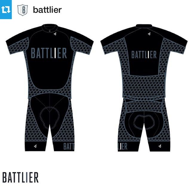 Best Cycling Kit Design Images On Pinterest Bicycle Cycling - Two cycling kits worst designs ever