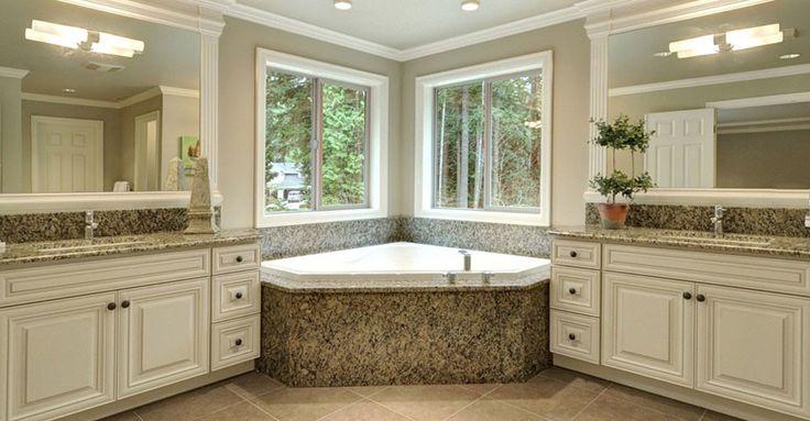 New Maple Bathroom Cabinets wholesale