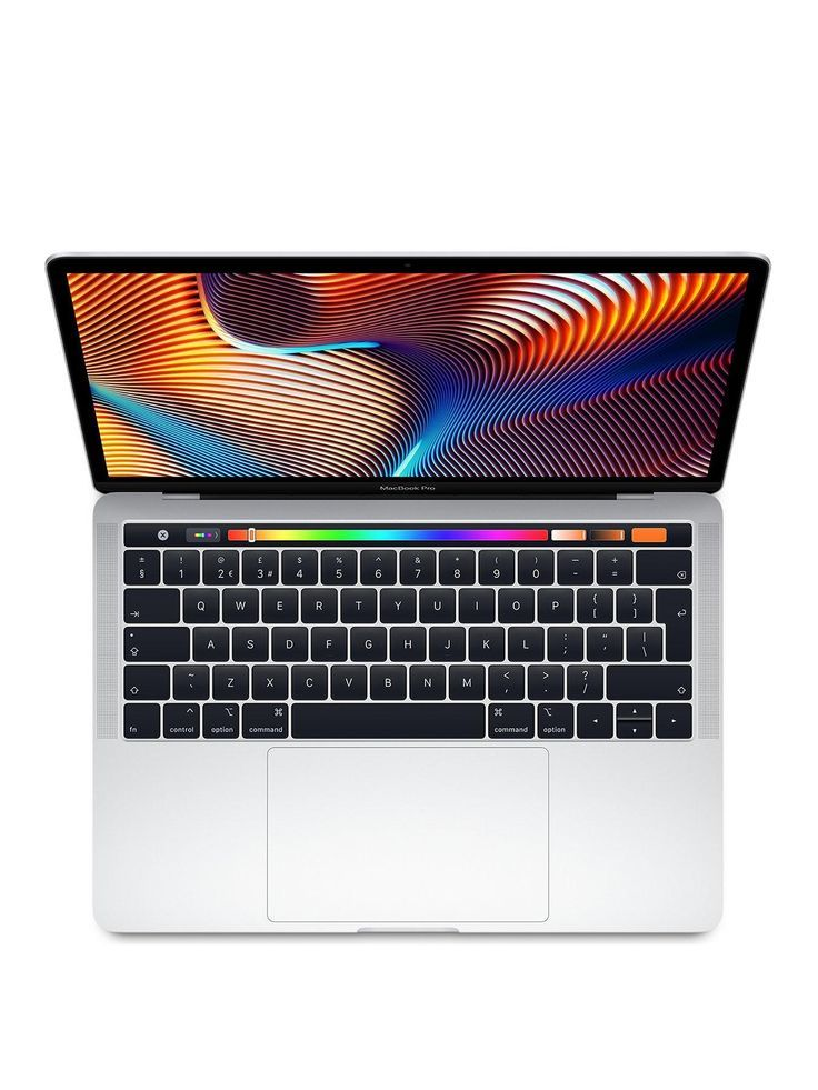 Its Friday Online Black Friday Black Friday Shopping Black Friday Stores Black Friday Sale In 2020 Macbook Pro Touch Bar Macbook Pro 13 Inch Used Macbook Pro
