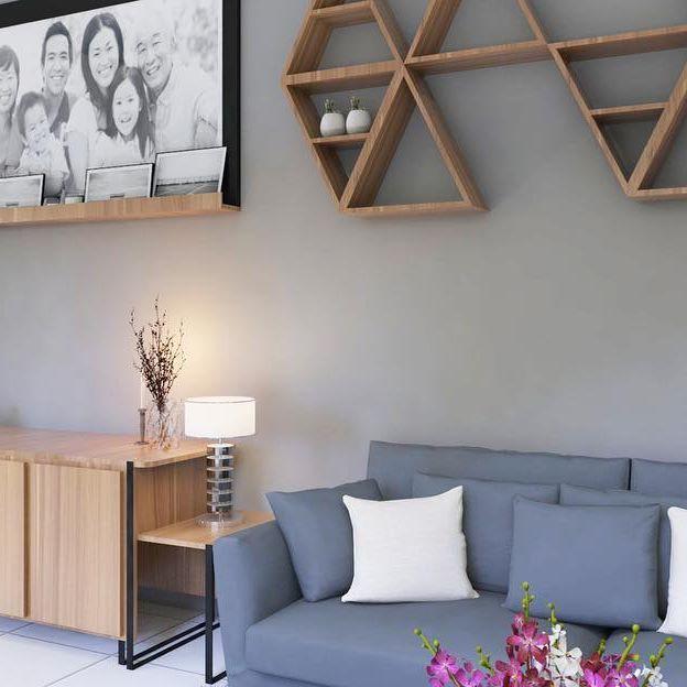 Living room #vip #design #architecturelovers #architecture #interiordesign #interior #architectstudio