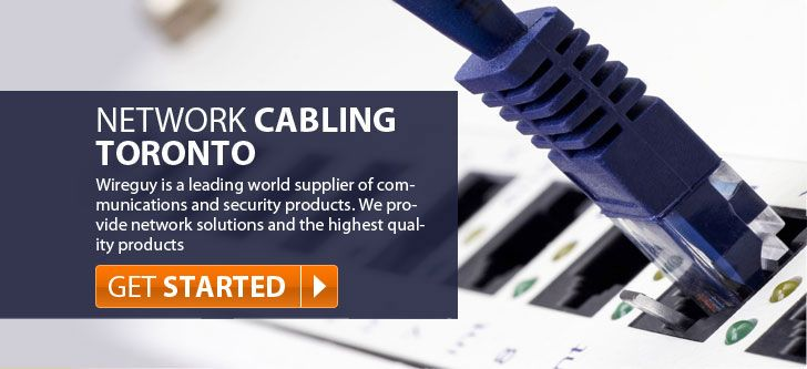 17 Best Images About Network Cabling On Pinterest