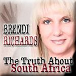 WHAT AMERICA GAINED AND SOUTH AFRICA LOST | The Truth About South Africa