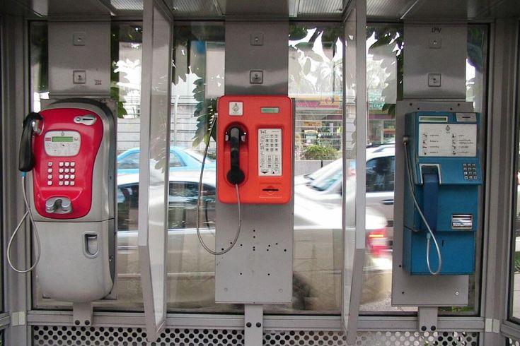 Das professionelle Telefonsekretariat für Unternehmen! - Die Telefonzentrale auslagern an einen Spezialisten. Viele Unternehmen, wie zum Beispiel Bueroservice24.de, bieten ein professionelles Telefonsekretariat an  #Büroorganisation, #Büroservice, #Organisation, #Sekretariat, #Telefonsekretariat, #Telefonservice