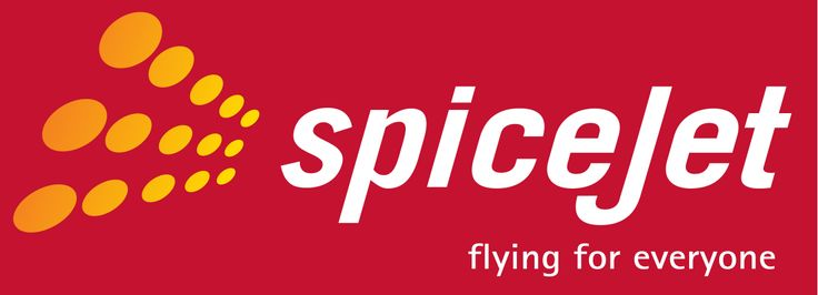 #Spicejet #Groundstaff #Both male and female  #Location:-Jaipur #Date:-july23rd-2017 #Venue:-Hotel Fern #Jaipur #Eligibility criteria:- #Candidate need to be graduate and good communication. Age limit 27 and […]