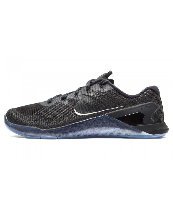 quality design f5d42 6b670 Nike Metcon 3 Homme Eclipse
