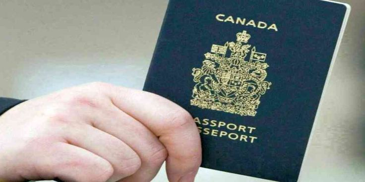"""Top News: """"CANADA POLITICS: Passport Program Modernization Initiative $75m Over Budget and Behind Schedule"""" - https://i2.wp.com/politicoscope.com/wp-content/uploads/2017/09/CANADA-POLITICS-CANADA-PASSPORT.jpg?fit=1000%2C500 - The passport mess joins the botched Phoenix payroll system, the struggling email transformation initiative and the Canada.ca project as IT schemes inherited by the Liberal government that have bogged down in delays and cost over-runs.  on Politicoscope -"""