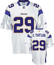 wholesale Kansas City Chiefs Johnson Derrick Status ACT jerseys