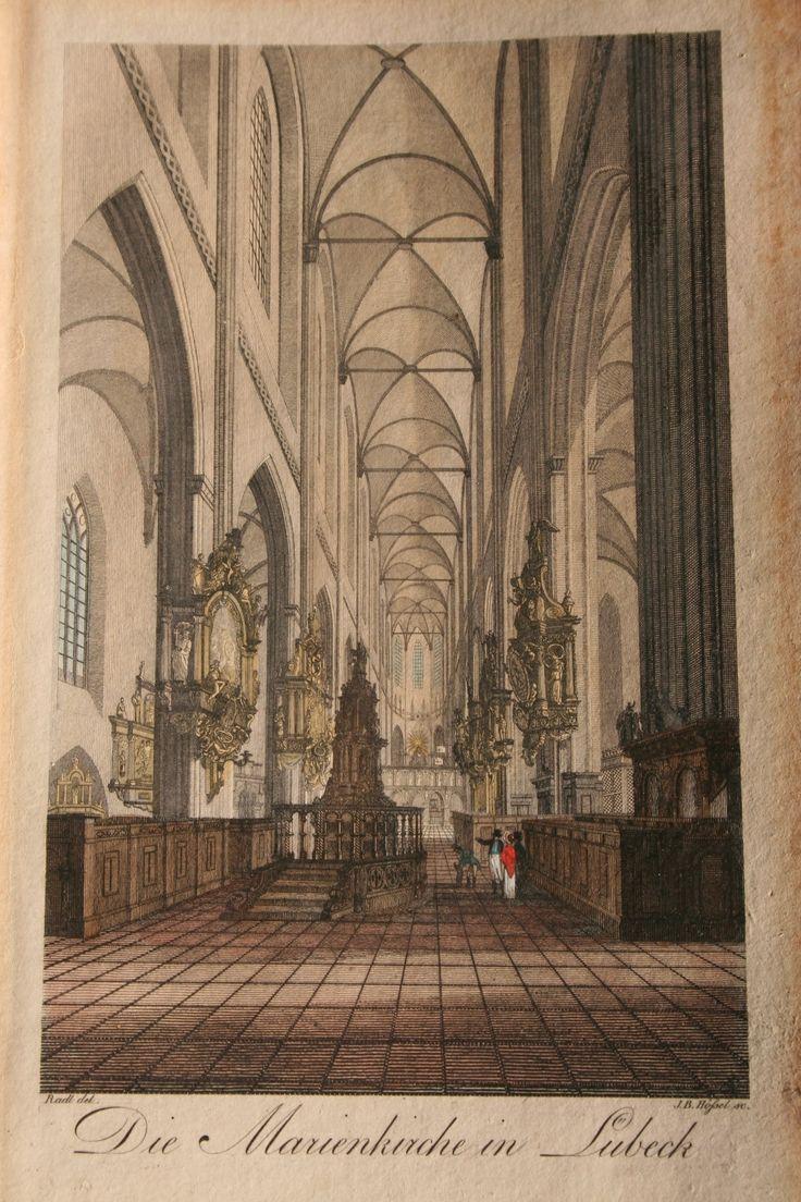 http://upload.wikimedia.org/wikipedia/commons/9/91/Marienkirche_innen_stich.JPG  View inside in 1820