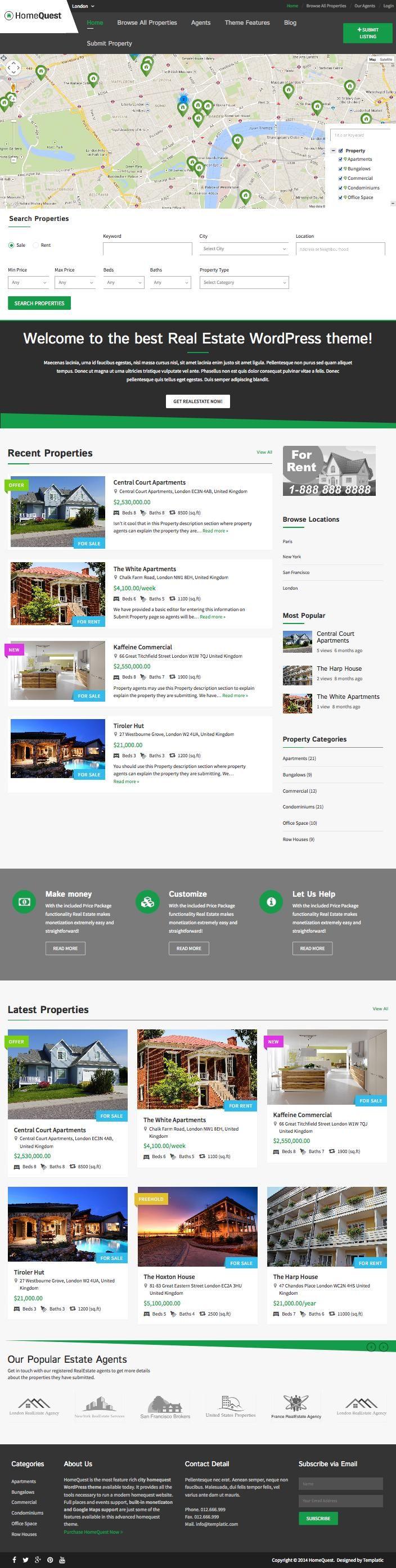 317 best WordPress images on Pinterest