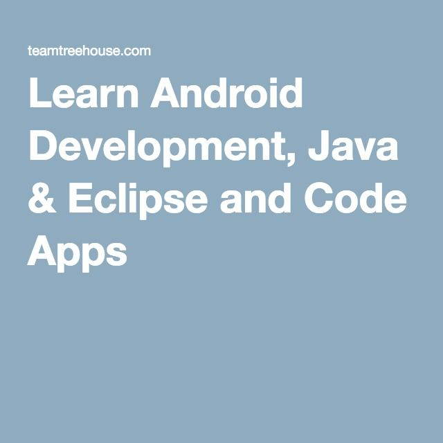 15 best Best Mobile Development Resources images on Pinterest - copy modern periodic table java app